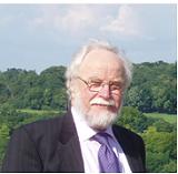 John Field SCC