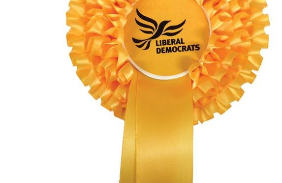 General Election May 7th  – A Few Facts to Consider